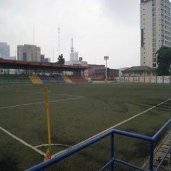 campos-mini-stadium